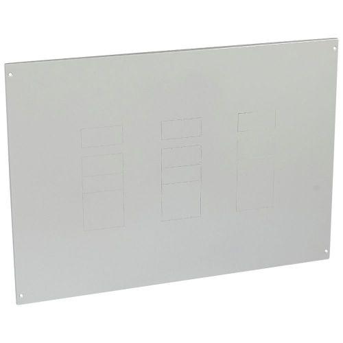 Tomadas salientes P17 - 63 A -  200/250 V~ - 3P+T-IP66/67