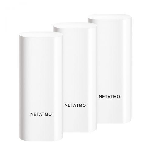 Netatmo - Sensores para portas e janelas