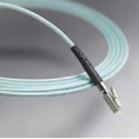 Conectividade das fibras