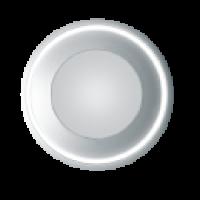 Pilotos autónomos de balizagem LIPSO LED